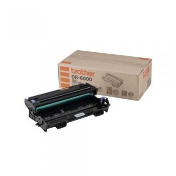 BROTHER TAMBOR LASER DR6000
