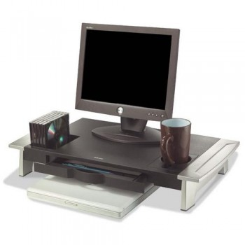 SOPORTE PARA MONITOR PREMIUM OFFICE SUITES FELLOWES
