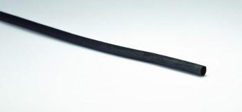 Carboncillo natural   3-5 mm caja 5 barritas Milan