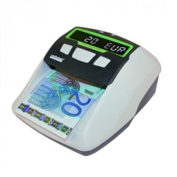 Detector de billetes falsos compacto Soldi Smart Pro ratiotec