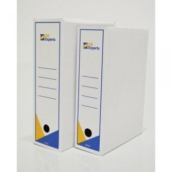 Caja archivo definitivo folio prolongado Ofiexperts