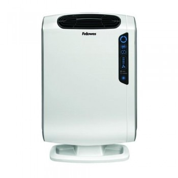 PURIFICADOR DE AIRE AERAMAX DX55 MEDIANO FELLOWES