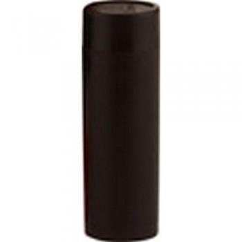 Recambio tinta negra etiquetadora Premium Apli