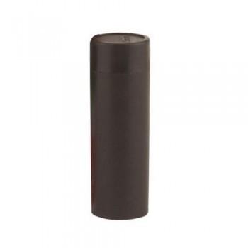 Recambio tinta negra etiquetadora 2 linea Premium Apli